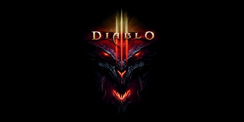 Diablo III is getting seasons on Xbox One on March 31st 1