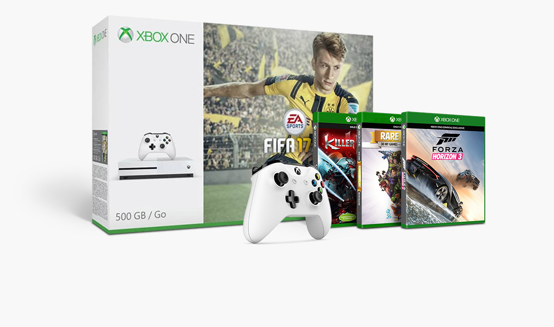 Find all the best Black Friday deals on Xbox One consoles, Xbox controllers, Xbox Game Pass, and Xbox Live Gold memberships at herelfilesvj4.cf Get yours today.