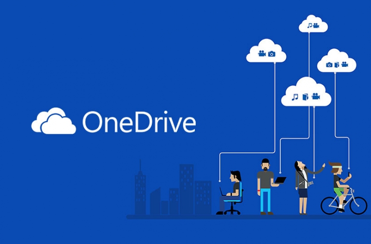Microsoft rolls out a new update for OneDrive on iOS, improves PDF annotating 8
