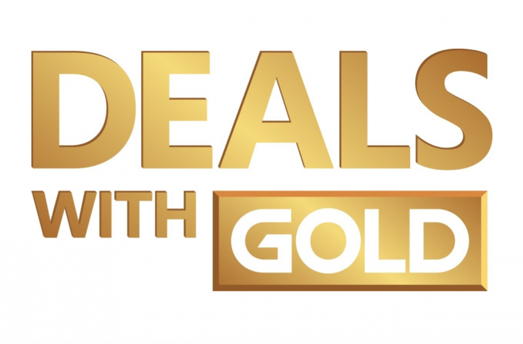 This week's Deals with Gold: Assassin's Creed, BioShock, Gears of War and more 30