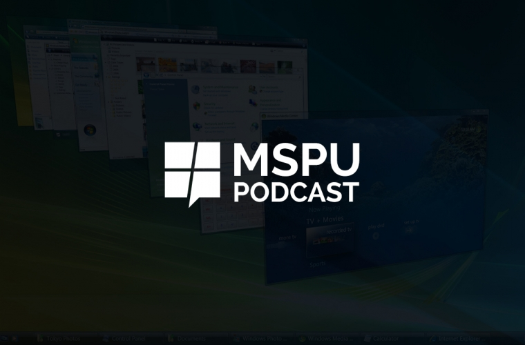 MSPoweruser Podcast 40: The final Creators Update build rolls out to Windows Insiders 12