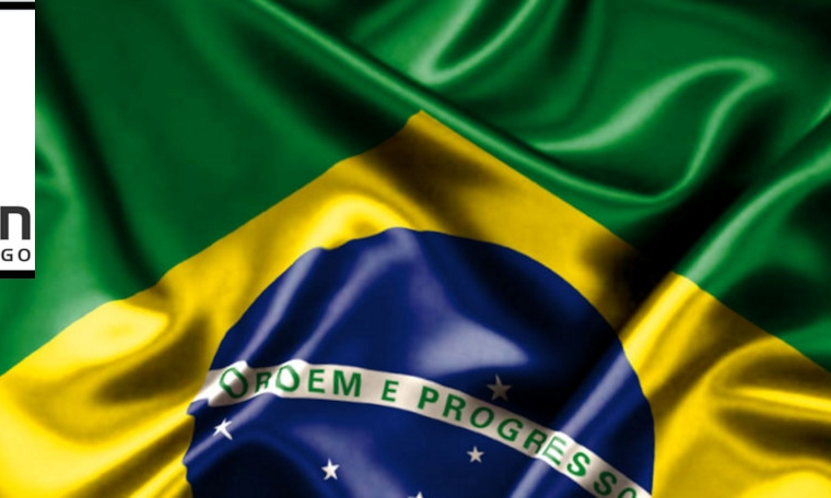 WhartonBrooks expand their Windows Phone ambitions to Brazil 6