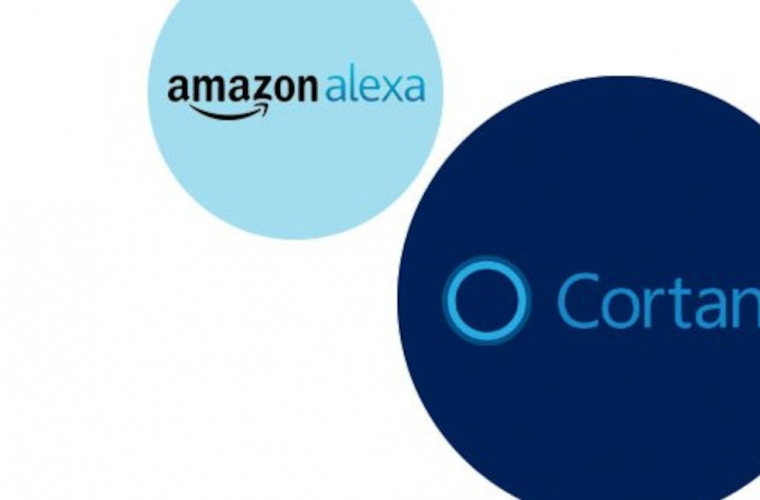 Amazon's Alexa can now donate to charity for you 19