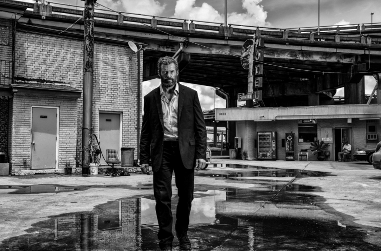 Deal Alert: Get ready for Logan with Microsoft's X-Men movies discount 12
