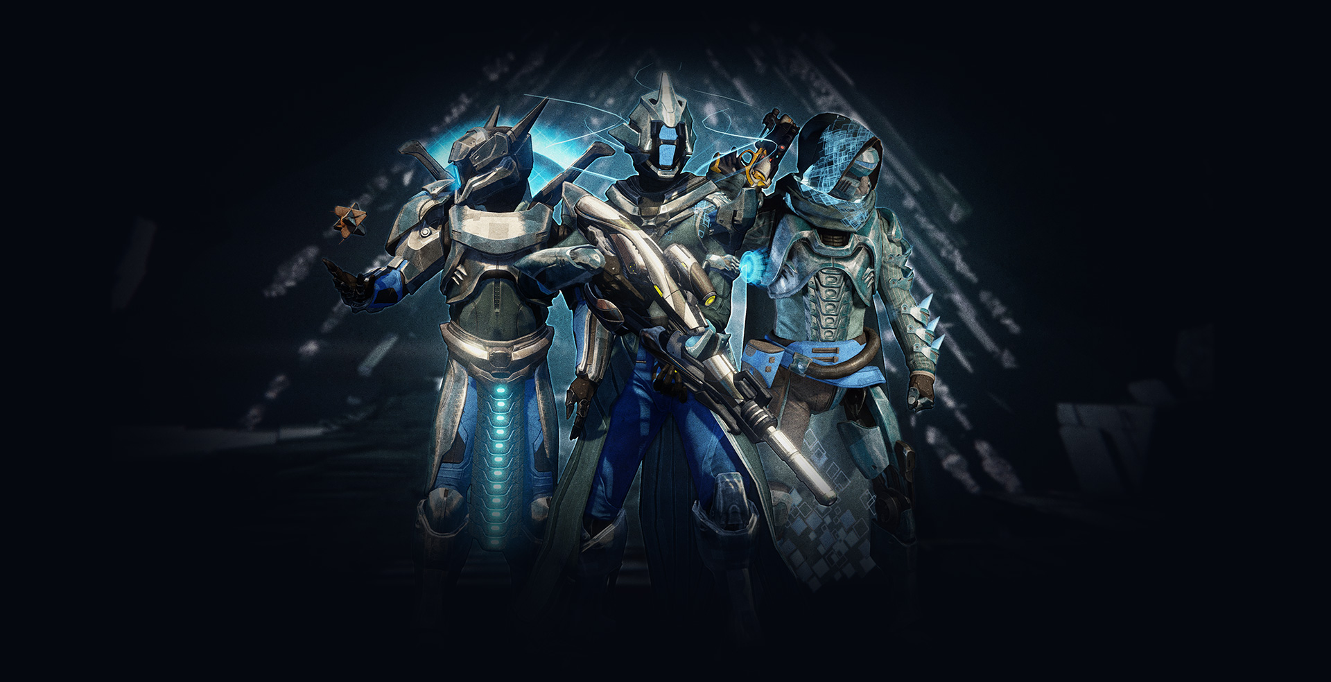 c0b09840 Destiny Age of Triumph update is now live for Xbox One - MSPoweruser