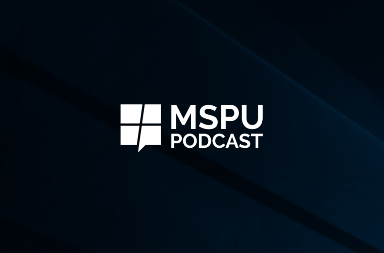 MSPoweruser Podcast 38: File Explorer ads, Windows 10 Creators Update rollout, and UI upgrades 14