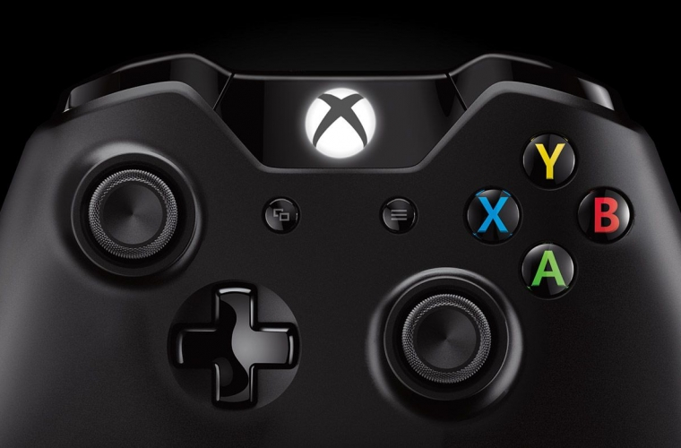 Microsoft currently has no plans for picture-in-picture mode for TV on Xbox One 26