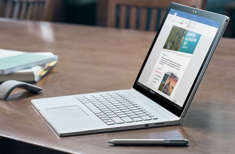 Microsoft inviting Windows 10 Insiders to try out Office desktop apps through the Windows Store 19