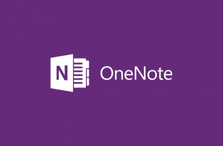 Microsoft pushes an update to both of their note taking tools in Windows 10 13