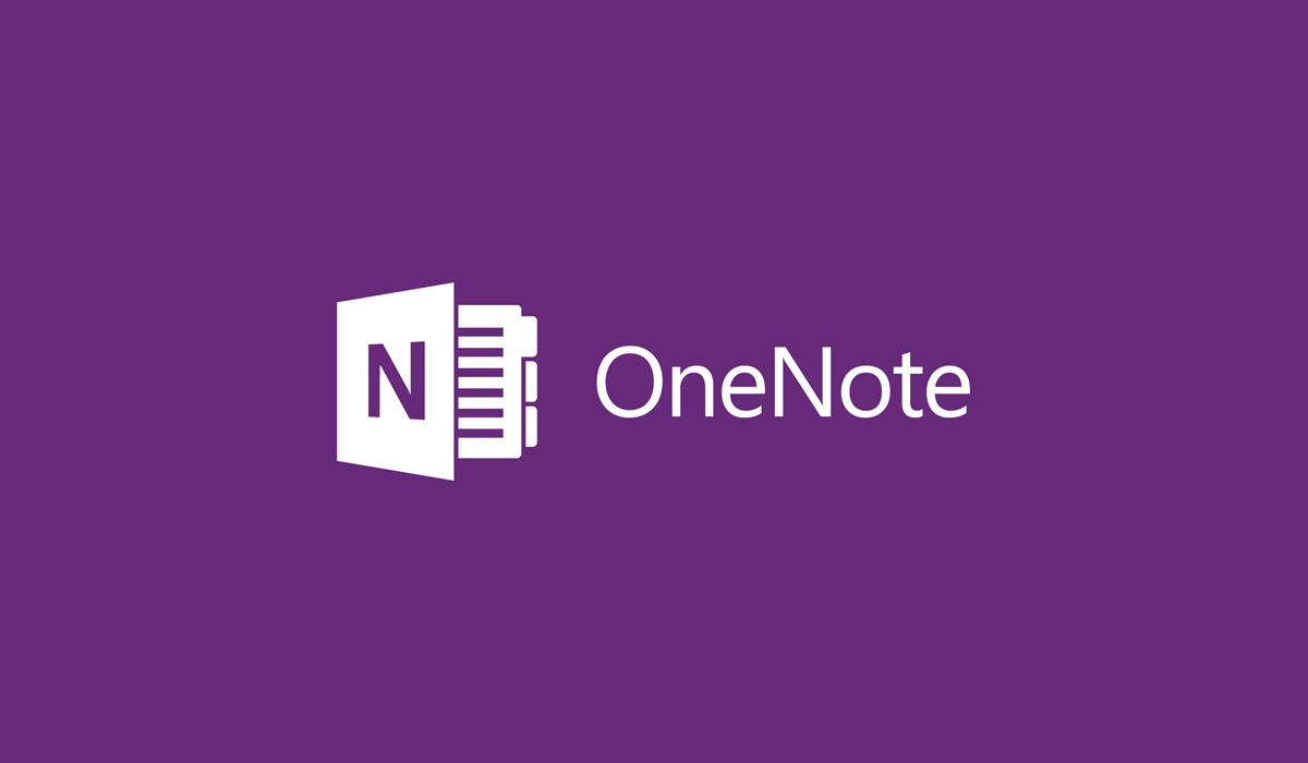 How to print off an entire OneNote Notebook from the Windows