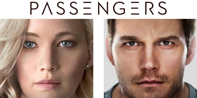 Passengers fossnow.com