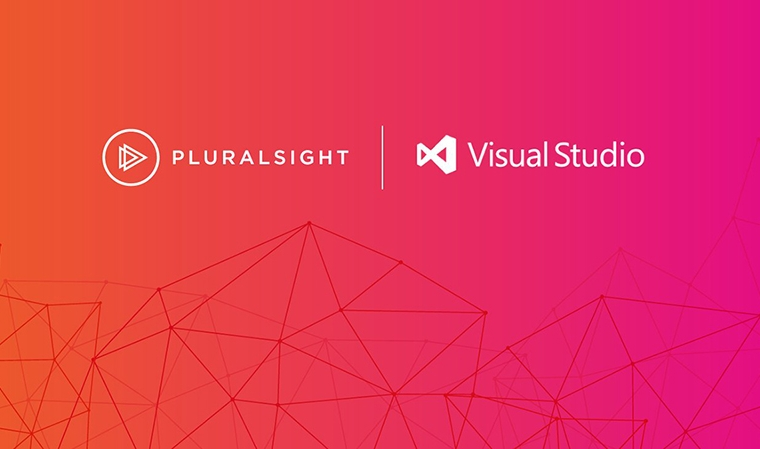 Microsoft offers Visual Studio subscribers free access to Pluralsight's technology learning platform 11