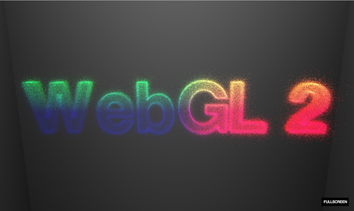 WebGL 2 0 support now available in Chrome - MSPoweruser