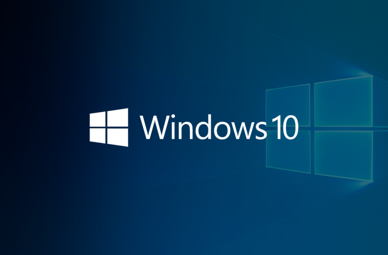 Microsoft releases cumulative update for Windows 10 Anniversary and Creators Update users 5
