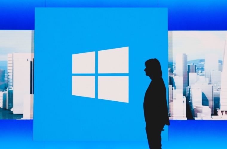 Microsoft drops support for the original version of Windows 10 23