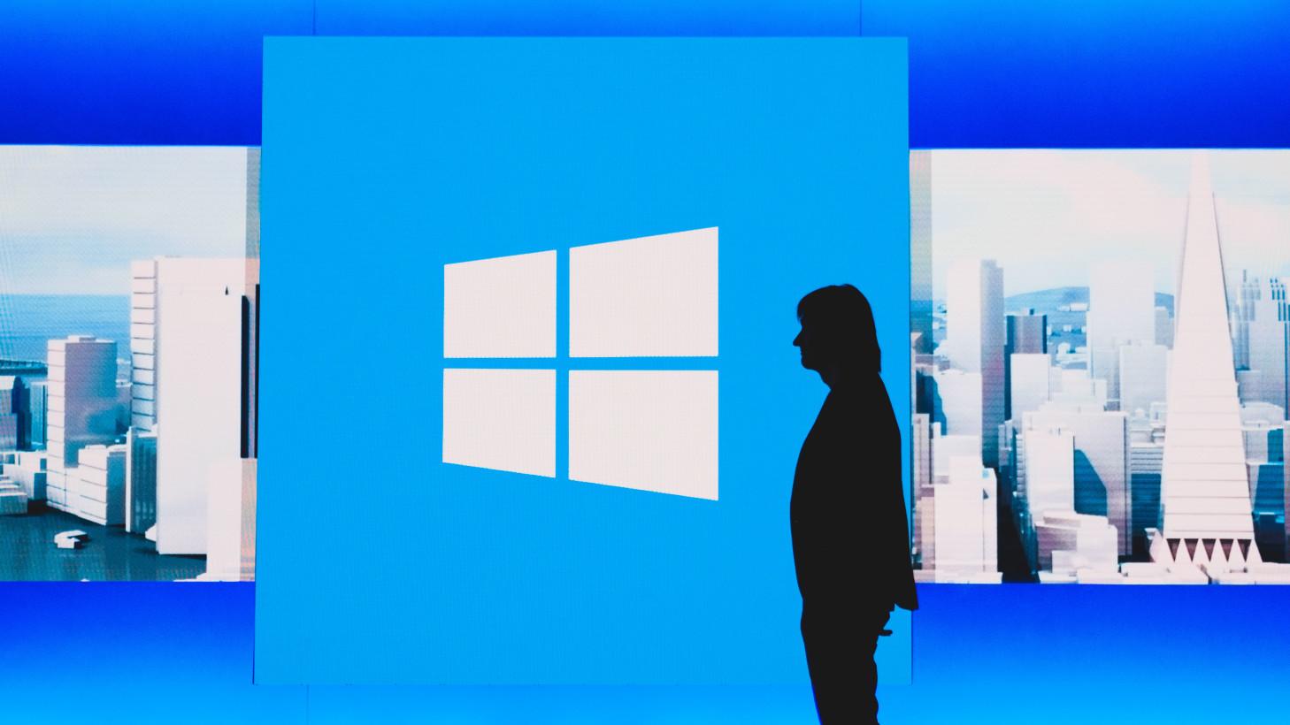 latest windows 10 update november 2017
