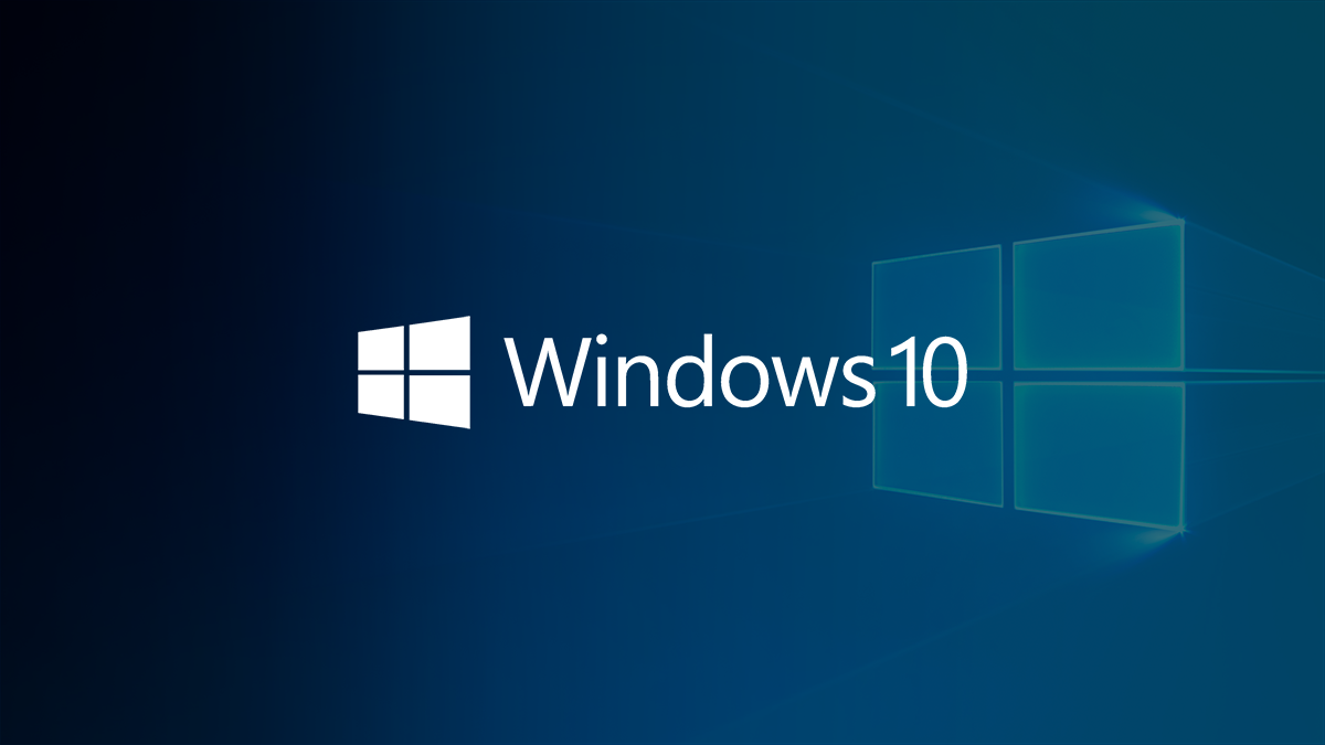 Microsoft releases new cumulative update for Windows 10 Anniversary and Creators Update users