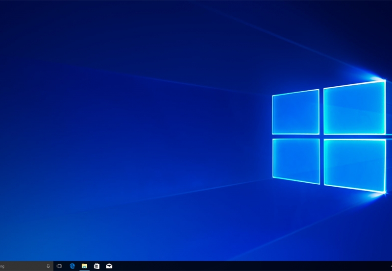 Windows 10 Build 15063 is now out in the fast ring for both PC and mobile 1