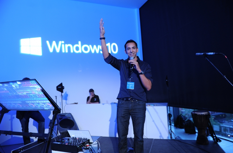 Microsoft Edge and Windows 10 experience slight growth in market share 4