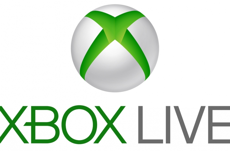 Xbox Live is down for several for hours 13