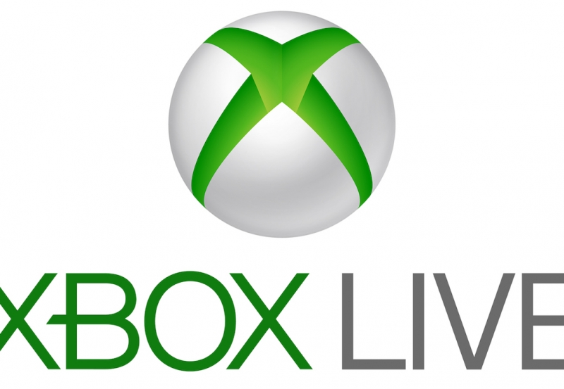 Xbox Live is down for several for hours 2
