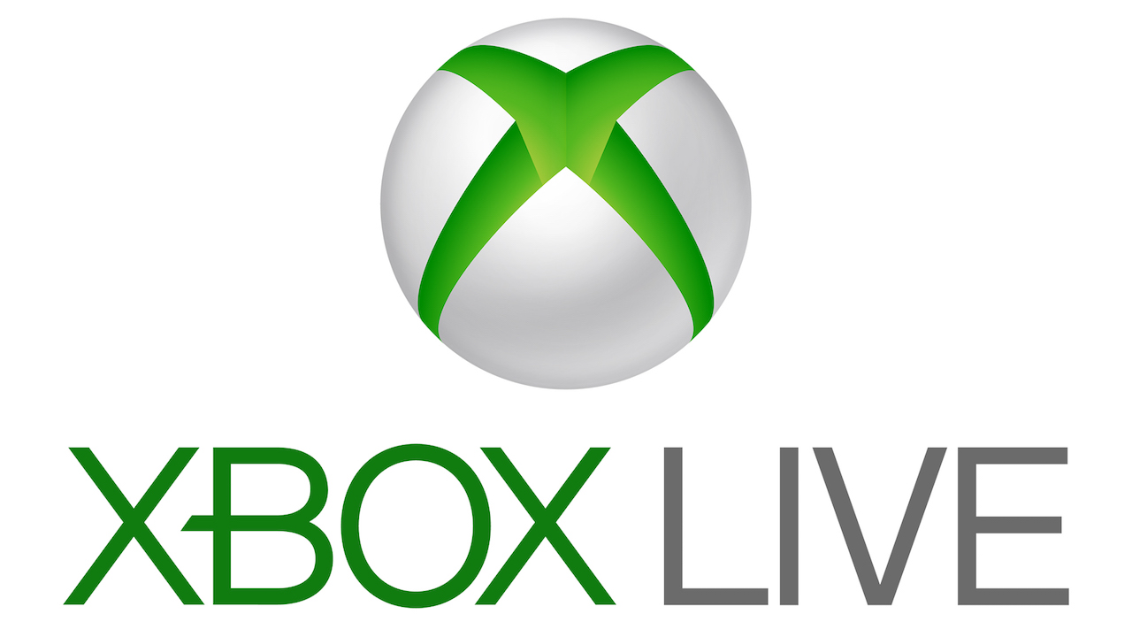 No, it's not just you, Xbox Live is down again - MSPoweruser