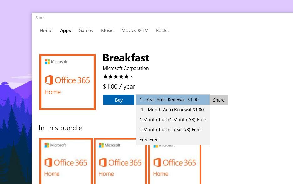 Управление активацией Windows и Office из командной строки
