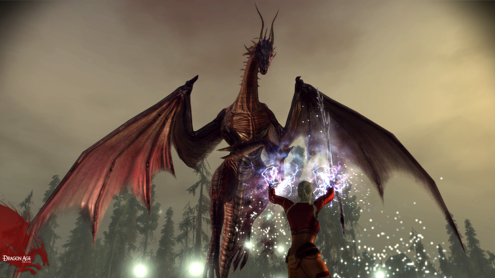 Dead Space Ignition And Dragon Age Origins Are Now Free On Ea