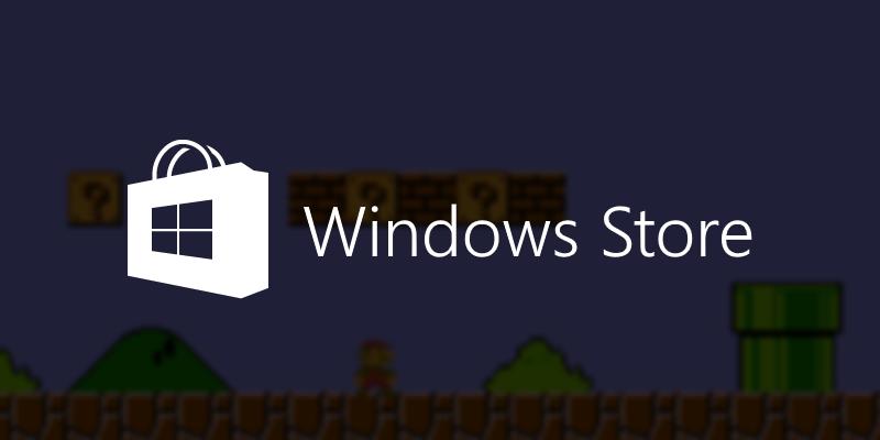 Microsoft brings the hammer down on emulators in the Windows