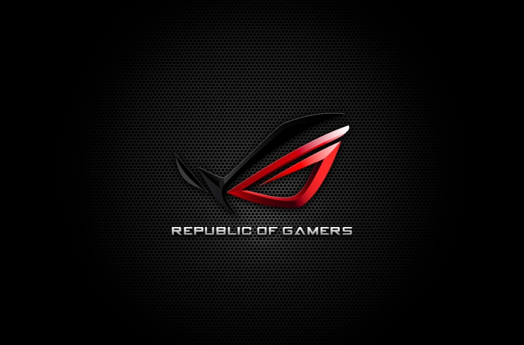 ASUS will unveil an ROG smartphone at Computex 2018 33