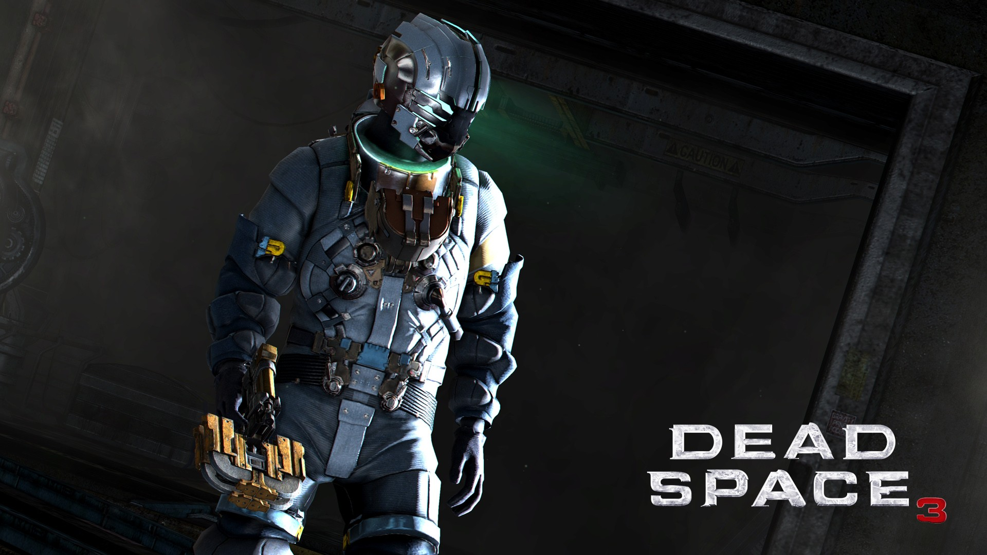 Dead Space 2 Dead Space 3 And More Games Are Joining Backward