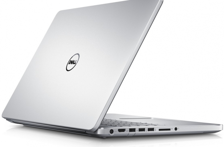 Save $300 and get 6 free games when you buy the Dell Inspiron 17 16