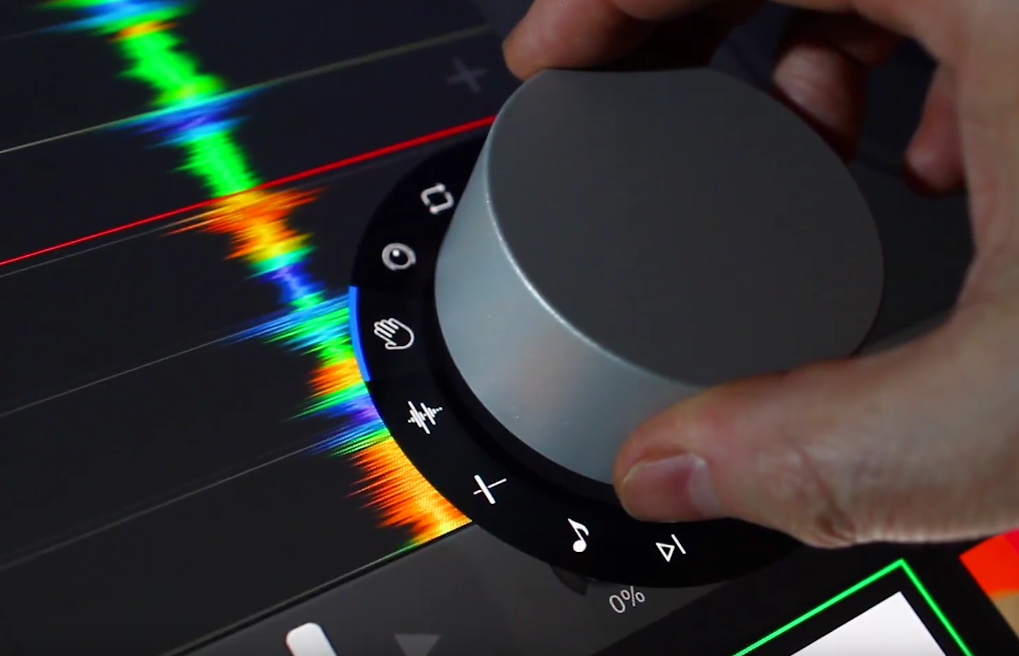 djay Pro finally comes to Windows 10, packs Surface Dial integration and more 2