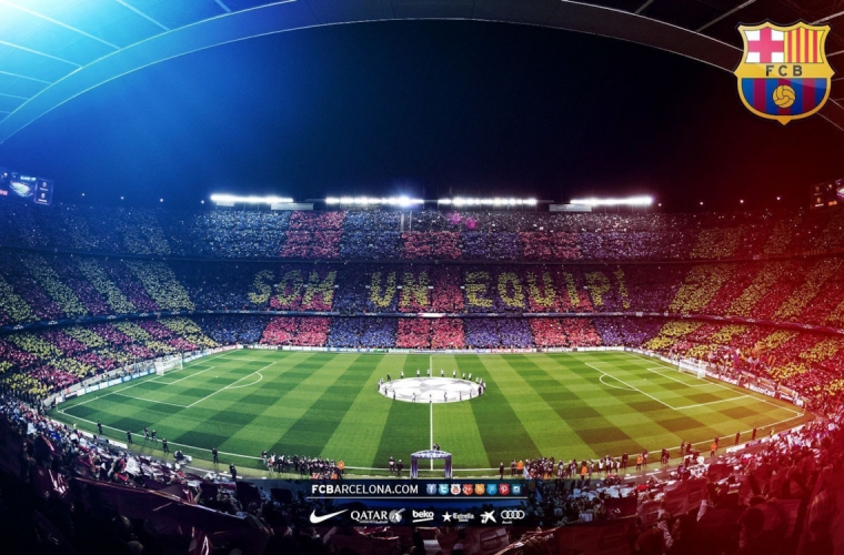 OurMine hacked the official FC Barcelona and Olympics twitter accounts 1