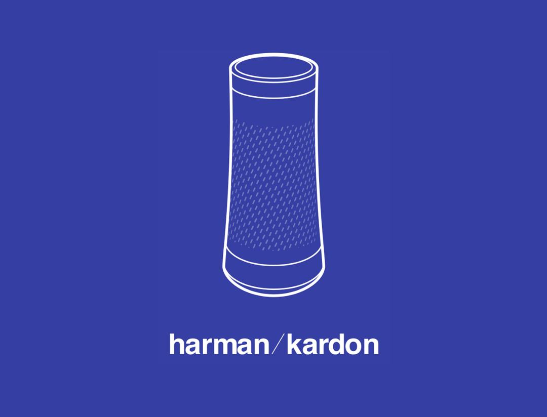 harman kardon invoke price. the cortana speaker will be called harman kardon invoke, and it also feature skype invoke price