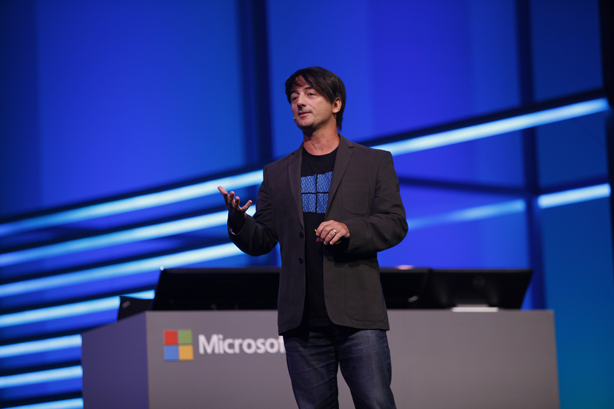 Microsoft may introduce a new Surface CloudBook device that runs Windows Cloud 1