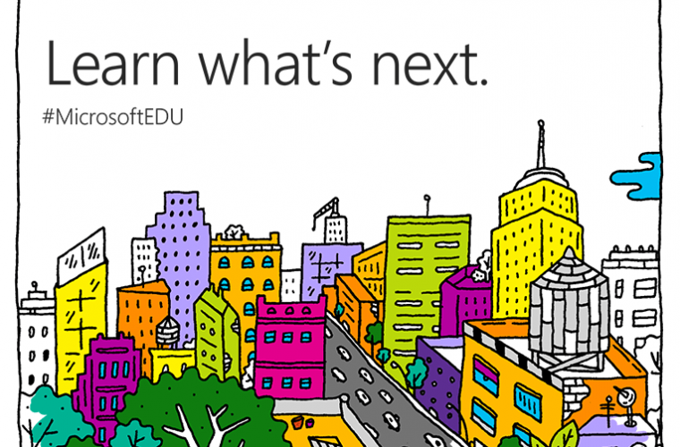 Microsoft finally announces its spring event, will likely focus on Windows Cloud 30