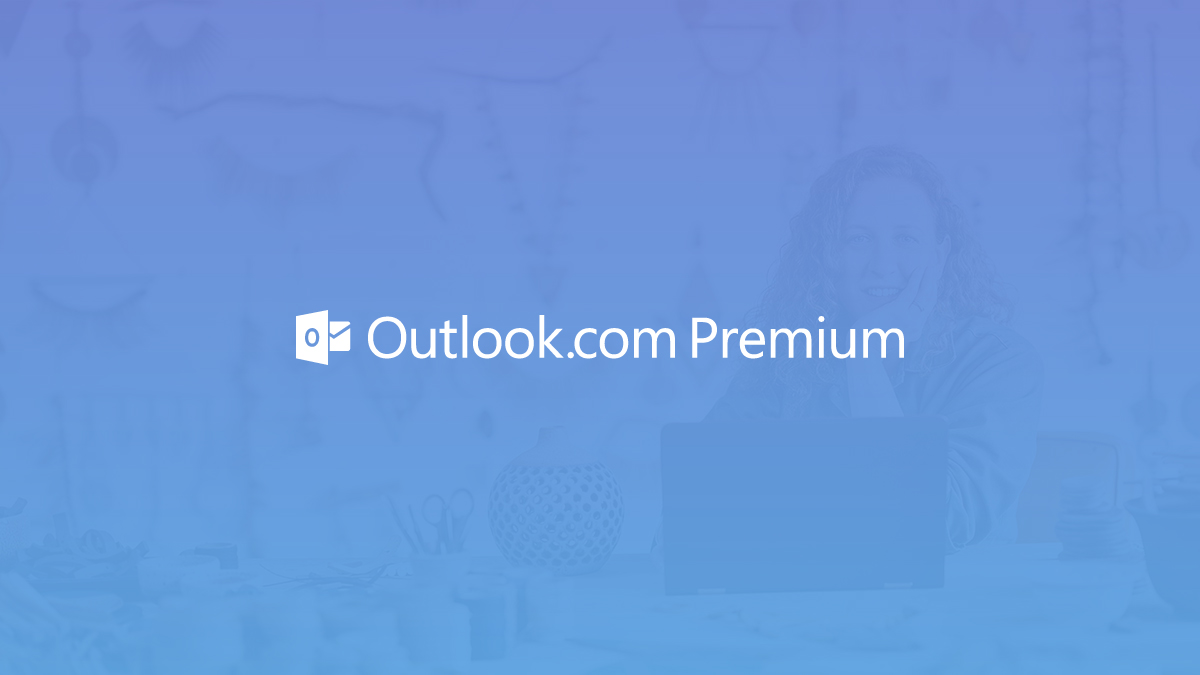 Com Premium features arrive for Office 365 subscribers