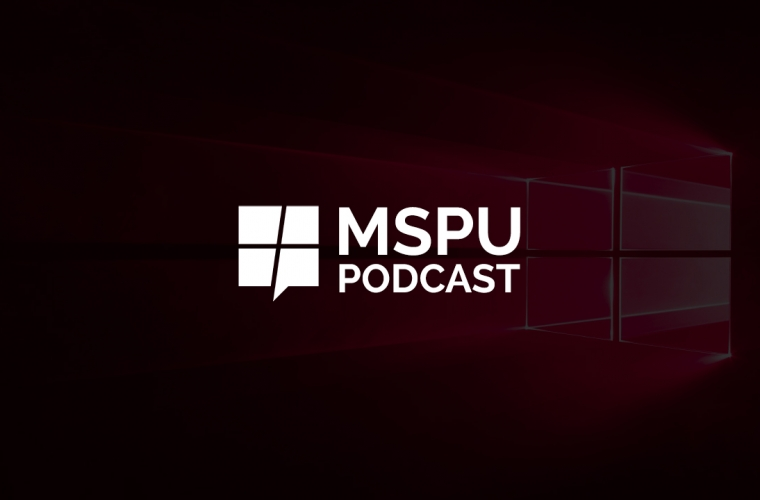 MSPoweruser Podcast 44: Microsoft unveils Redstone 3's release target & much more 4