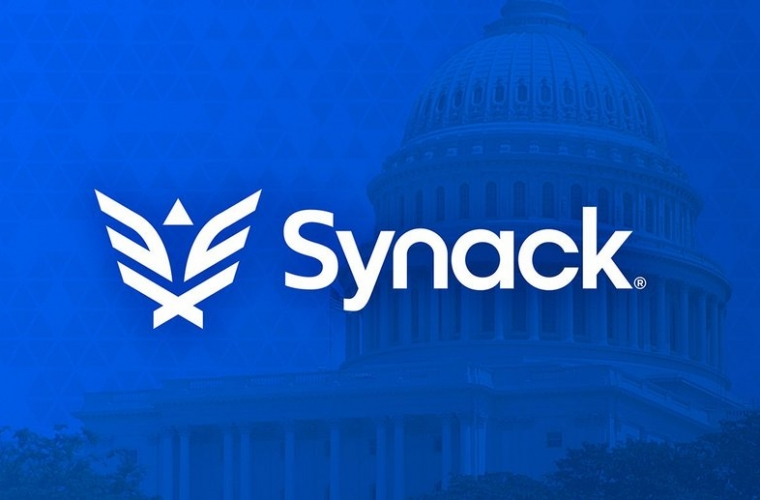 Microsoft Ventures invests in Synack, the first hacker-powered intelligence platform 9