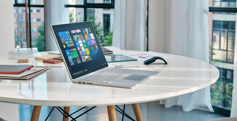 Surface Book with Performance base now available for order in 13 new countries 15