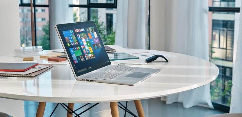 Image result for Microsoft releases cumulative Update(KB4501375) for Windows 10 May 2019 Update