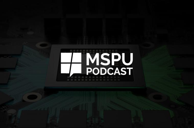MSPoweruser Podcast 42: Windows 10 Creators Update rollout, Project Scorpio and Microsoft's mobile future 7