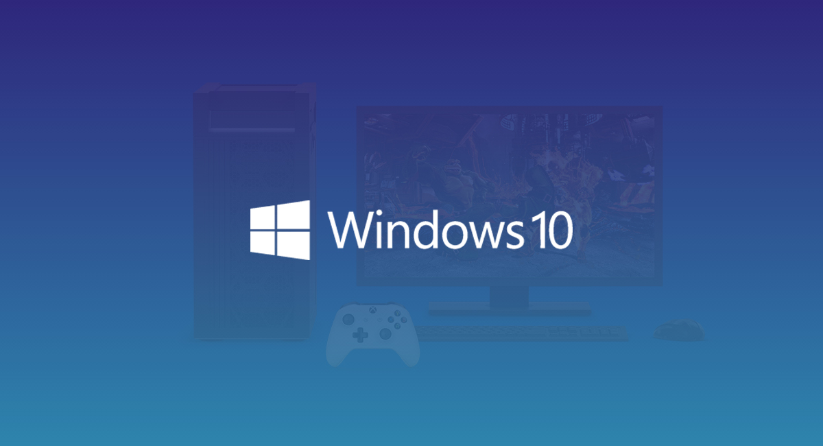 Windows 10 is four times more popular than Mac according to Apple 1