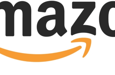 Amazon expected to face significant additional costs due to new anti-counterfeiting rules 1
