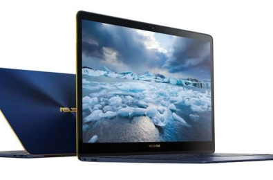 Asus' Surface Laptop alternative now available 1