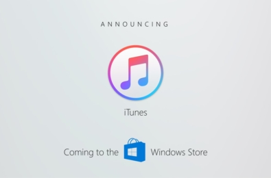 iTunes is coming to the Windows Store 15