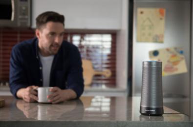 Harman Kardon's Cortana-powered Invoke speaker one step closer to release 25
