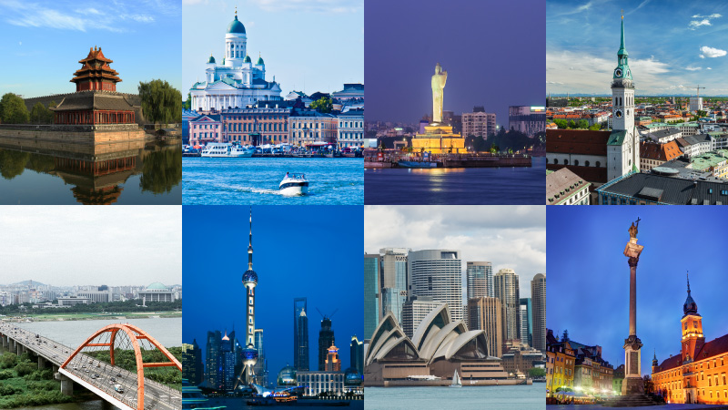 microsoft build tour 2017 coming to cities around the globe next