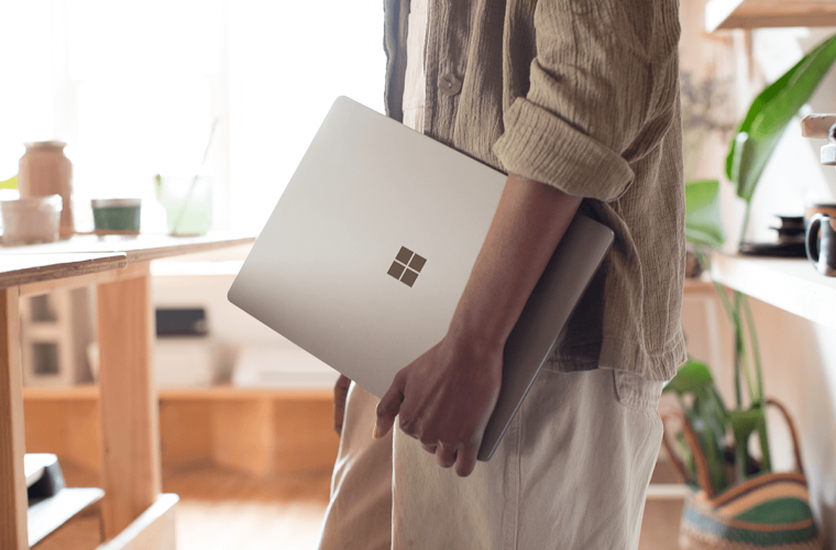 Memorial Day Sale: Save big on Surface, Xbox, PCs and more on Microsoft Store 7